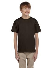 hanes-5370-youth-5-2-oz-50-50-comfortblend-ecosmart-t-shirt
