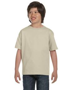 hanes-5380-youth-6-1-oz-beefy-t