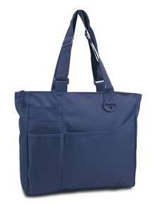 Liberty Bags 8811 Super Feature Tote