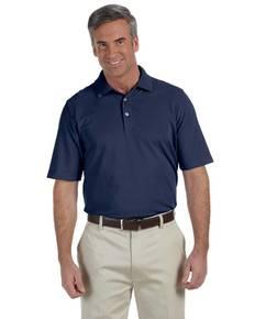 ashworth-1139-men-39-s-ez-tech-pique-polo-shirt