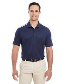 adidas-golf-a233-men-39-s-3-stripes-shoulder-polo