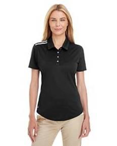 adidas-golf-a235-ladies-39-3-stripes-shoulder-polo