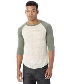 alternative-aa2640-men-39-s-3-5-oz-big-league-burnout-baseball-t-shirt