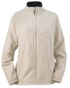 ashworth-5401c-ladies-39-full-zip-lined-wind-jacket