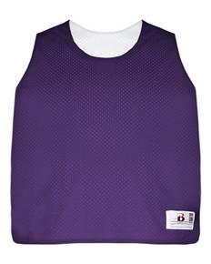 badger-b8960-ladies-39-lacrosse-reversible-practice-jersey