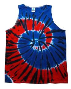 tie-dye-drop-ship-cd3500-adult-tank-top