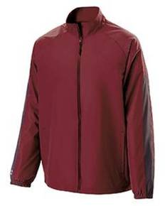 Holloway 222412 Adult Polyester Bionic Jacket