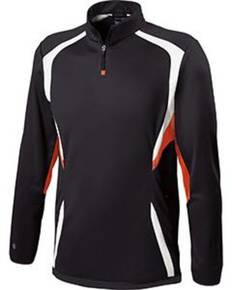 Holloway 229037 Adult Polyester Transform Pullover