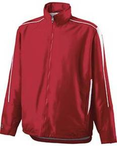 holloway-229062-adult-polyester-full-zip-hooded-aggression-jacket
