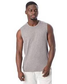 alternative-5099bp-men-39-s-keeper-muscle-tee