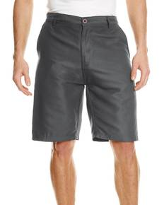 burnside-b9385-mens-hybrid-dual-function-short