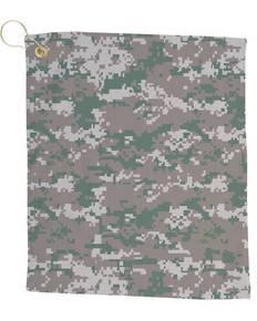 pro-towels-cam18cg-small-camo-golf-towel