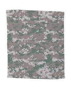pro-towels-camod18-small-camo-sport-towel