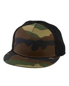 alternative-h0012h-nunan-ball-cap