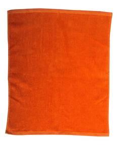 Pro Towels TRU18 Jewel Collection Soft Touch Sport/Stadium Towel