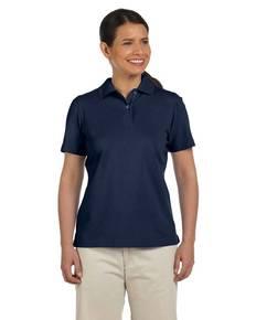 Augusta Sportswear 1148 Dauntless Bag