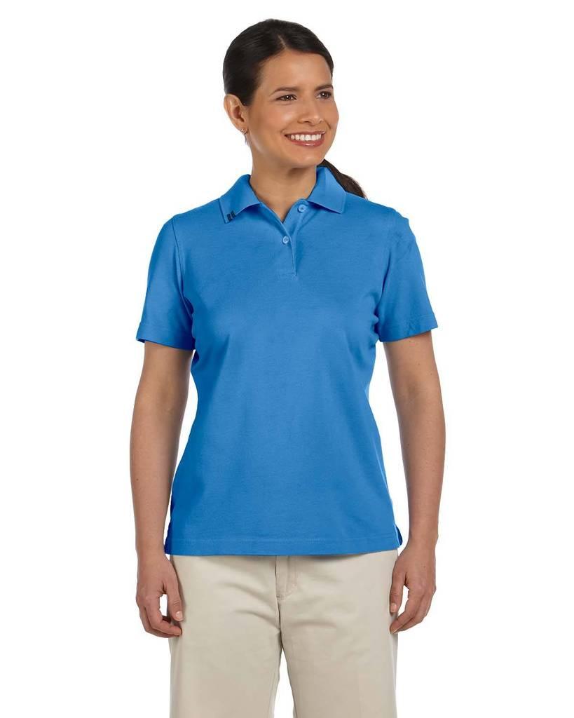 Augusta drop ship 1148 dauntless bag for Ez custom t shirts