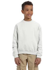jerzees-562b-youth-8-oz-50-50-nublend-fleece-crew
