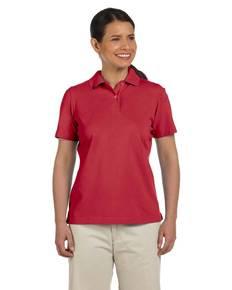 ashworth-1148-ladies-39-ez-tech-pique-polo-shirt