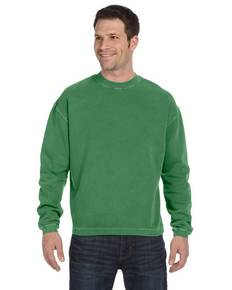 authentic-pigment-11561-11-oz-pigment-dyed-ringspun-cotton-fleece-crew