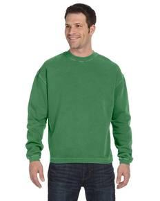 authentic-pigment-11561-11-oz-pigment-dyed-ringspun-cotton-fleece-crew