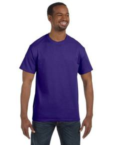Fruit of The Loom 5930 Best 50/50 T-Shirt