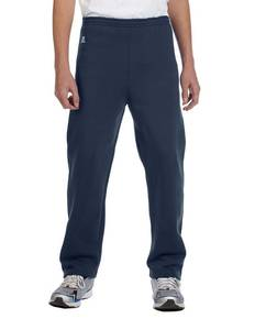Russell Athletic 596HBB Youth Dri-Power® Fleece Open-Bottom Pant