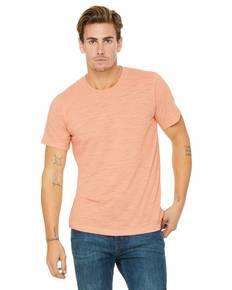 bella-canvas-3650-unisex-poly-cotton-short-sleeve-t-shirt