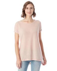 alternative-drop-ship-6027g2-drift-eco-gauze-t-shirt