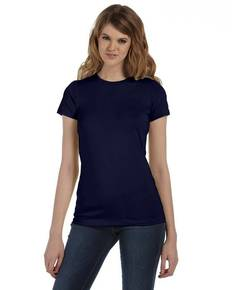 bella-canvas-6004u-ladies-39-made-in-the-usa-favorite-t-shirt