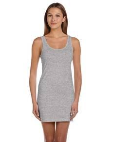authentic-pigment-6012-jersey-tank-dress