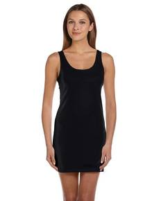 Bella + Canvas 6012 Ladies' Jersey Tank Dress