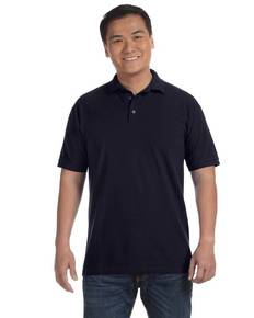 anvil-6020-men-39-s-ringspun-pique-polo