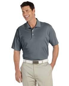 adidas Golf A130 Men's climalite Basic Short-Sleeve Polo