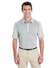 adidas-golf-a145-men-39-s-heather-block-polo