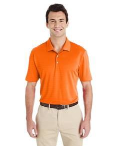 adidas-golf-a261-men-39-s-micro-stripe-polo