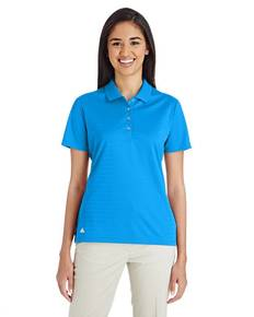 adidas Golf A262 Ladies' Micro Stripe Polo