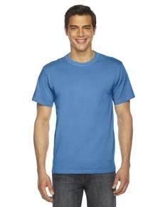 authentic-pigment-ap200-men-39-s-xtrafine-t-shirt