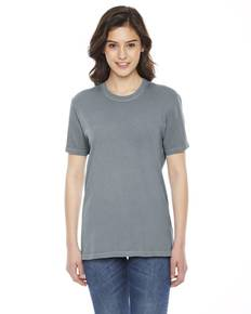 Authentic Pigment AP200W Ladies' XtraFine T-Shirt