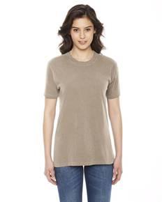 authentic-pigment-ap200w-ladies-39-xtrafine-t-shirt