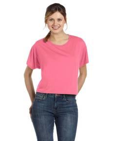 bella-canvas-b8881-ladies-39-flowy-boxy-t-shirt