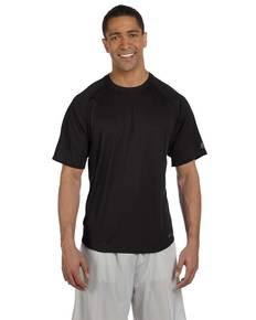 Russell Athletic 629DPM Dri-Power® Raglan T-Shirt