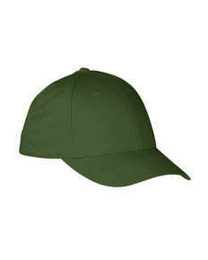 flexfit-6588-flexfit-performance-bamboo-low-profile-cap