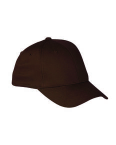 Flexfit 6588 Adult Bamboo Cap