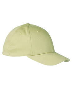 flexfit-6590-organic-brushed-twill-low-profile-flexfit-cap