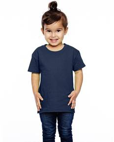 Fruit of the Loom T3930 Toddler 5 oz. HD Cotton™ T-Shirt
