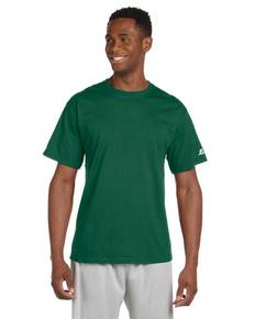 Russell Athletic 67014M Cotton T-Shirt
