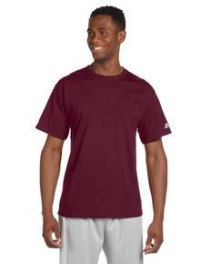 russell-athletic-67014m-cotton-t-shirt