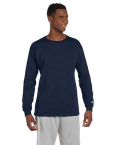 russell-athletic-68914m-cotton-long-sleeve-t-shirt