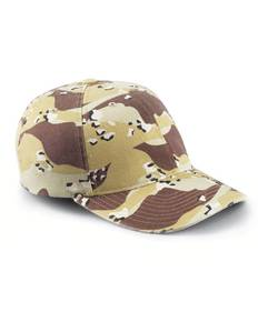 flexfit-6977ca-adult-cotton-camouflage-cap